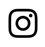 Lumberjack World Championships Instagram