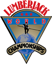 Lumberjack World Championships - Hayward, WI
